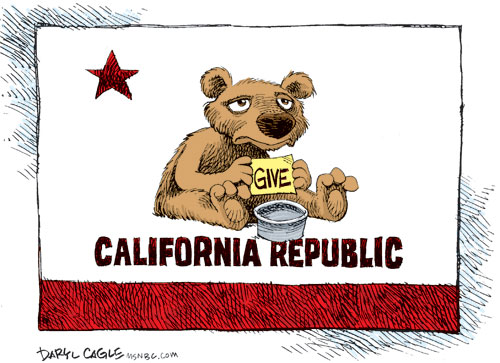 California-budget-crisis-bear-flag