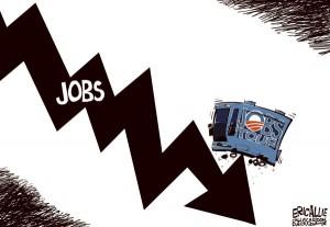 Obama Jobs Tour