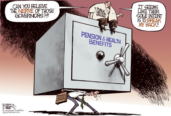 the issues of the pension and the unions and employers United food and commercial workers unions and employers midwest pension plan, 9801 west higgins road, suite 500, rosemont, il 60018 you have a right to receive a copy of the rehabilitation plan from the plan.