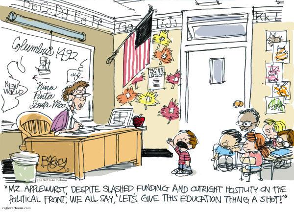 Do Homeschool Kids Get Sick Less