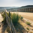 California Demands Trump, Congress Apologize to Illegal Aliens