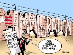 20111111 immigration
