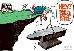 20111124 taxes