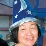 Jean Quan Wizard