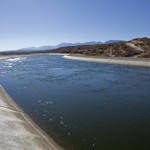How to Make California's Southland Water Independent for $30 Billion
