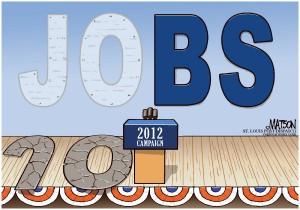 Jobs BS
