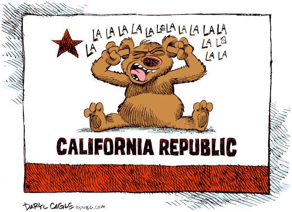 Image result for bad joke california