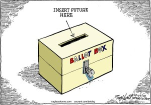 vote ballot initiative