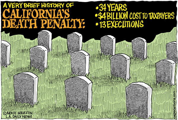 abolish death by execution Just hours before a scheduled execution in georgia, a coalition of civil rights groups announced a new push to end the death penalty in the united states.