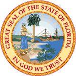 Floridastateseal