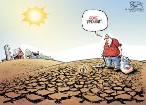 drought hope obama