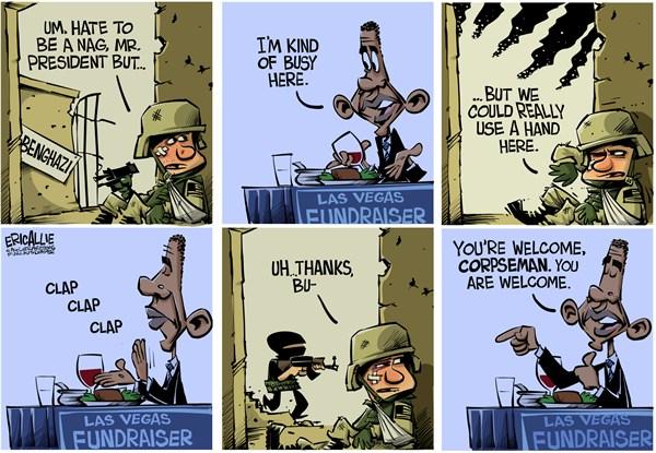 http://www.capoliticalreview.com/wp-content/uploads/2012/11/benghazi-libya-obama.jpg