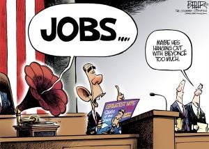 jobs obama sotu