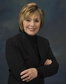 barbara boxer