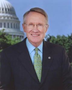 Harry_Reid_official_portrait