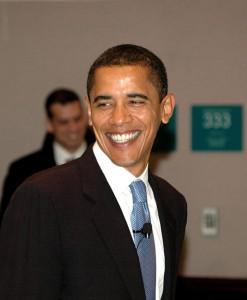Sen__Barack_Obama_smiles
