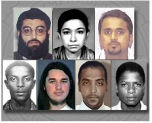 FBI_most_wanted_terrorist_composite_2004-05-26