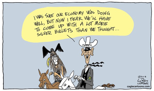 obamacare2 the lone ranger california political review,The Lone Ranger Meme