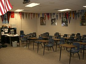 Walton_High_School_New_Classroom