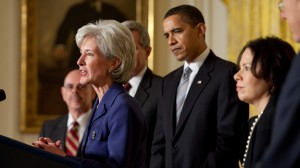 Kathleen_Sebelius_Secretary_of_Health_and_Human_Services_nomination