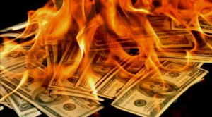 dollars-in-fire-live-wallpaper-55-3-s-307x512