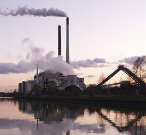 650px-Coal_power_plant_Datteln_2_Crop1