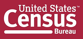 U.S._Census_Bureau_logo_post-2011