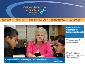 California-Federation-of-Teachers-300x224