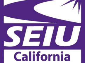 SEIU-California-340x250