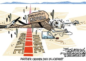 immigration-reform-David-Fitzimmonscagle-Oct.-30-2013-300x213
