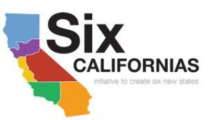 sixstates-thumb-320x185-79686