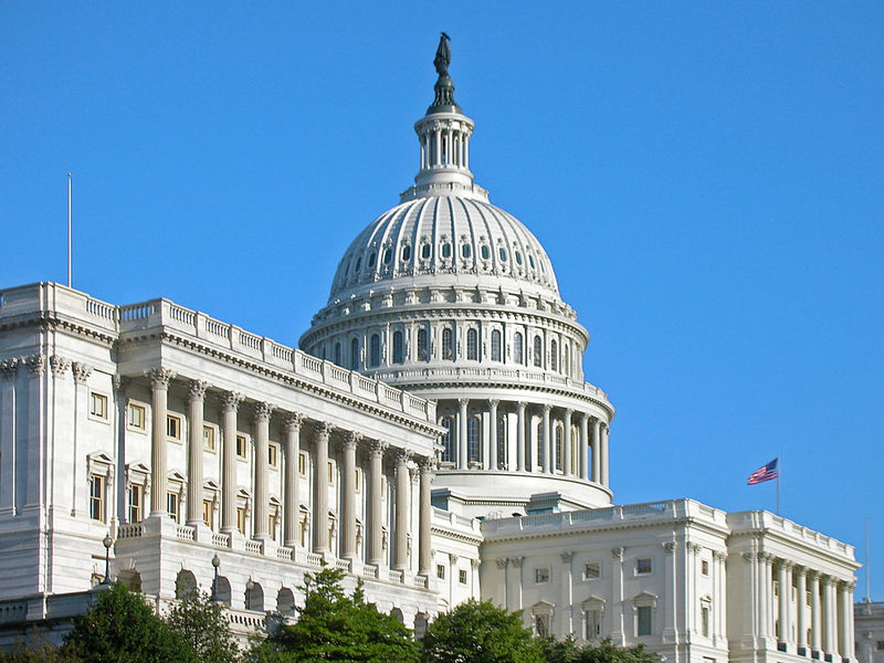 800px-US_Capitol_from_NW