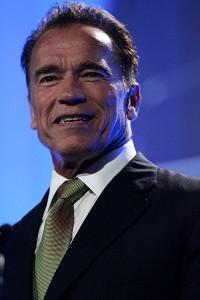 Arnold_Schwarzenegger_in_Australia_2013