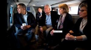 Obama-drought-white-house-photo
