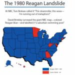 1980-Reagan-Landslide-300x296