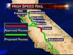 high-speed-rail-map-320-300x228