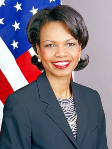 453px-Condoleezza_Rice_cropped