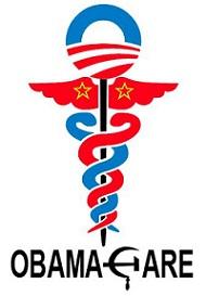 ObamacareSymbol