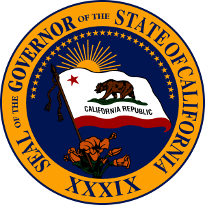 1200px-Seal_of_the_Governor_of_California