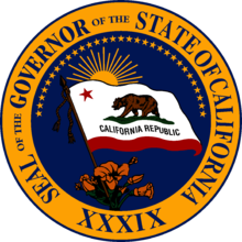 220px-Seal_of_the_Governor_of_California