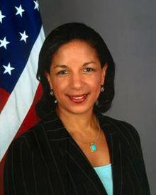 220px-Susan_Rice,_official_State_Dept_photo_portrait,_2009