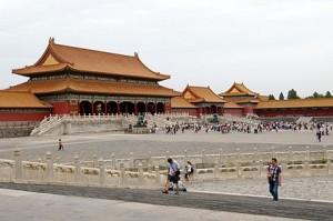 420px-20090528_Beijing_Forbidden_City_7727