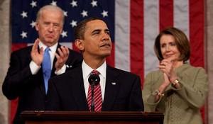 440px-Barack_Obama_addresses_joint_session_of_Congress_2009-02-24