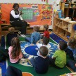 California Can't Afford 'Pre-K for All' Plan