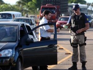Brazilian_Federal_Highway_Police