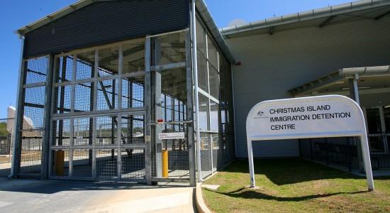 Christmas_Island_Immigration_Detention_Centre_(5424306236)