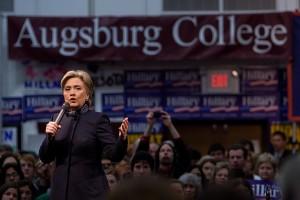 Hillary_Clinton_Feb_3_2008
