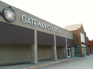 Gateway_Church_NRH