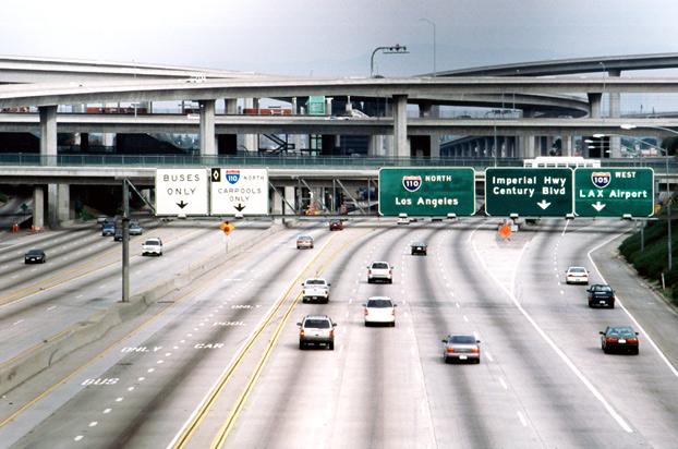 LA-Freeway-Xchange-110-105