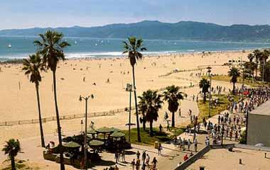 newport coast single gay men Richest people in southern california $16 b 73 newport beach, ca real estate, investments 269 henry nicholas $15 b 51 newport coast.